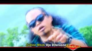 DO RE MI - NUR BAYAN | Official Clip