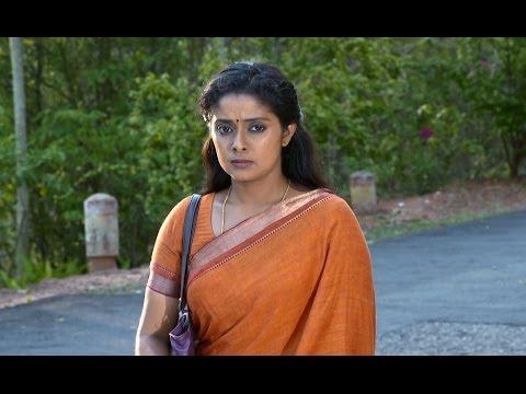 Sthreepadham I Sooraj comes to meet Balasudha…! I Mazhavil Manorama