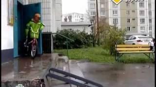 видео АвтоФон SE-Маяк