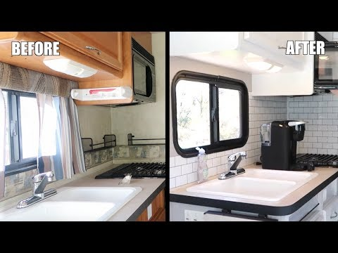 before-and-after-rv-renovation-(complete-remodel)