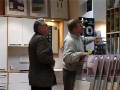 Beautiful Bathrooms Welling beautiful bathrooms welling - bathroom showroom welling - youtube