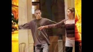 Топ 5 самых лучших фильмов про танцы.