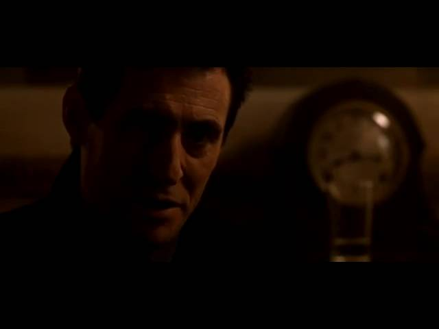 Конец света (1999)