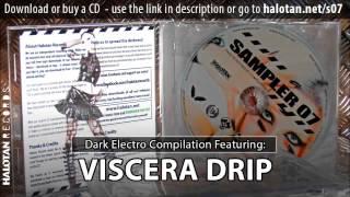 Viscera Drip - My Final Prayer
