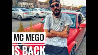 MC MEGO IS BACK .PROD DJ EZOO..كاملة الاصلية