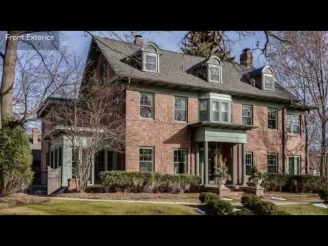 Homes for Sale - Daren Jensen - 5151 Belmont Ave S, Minneapolis, MN 55419