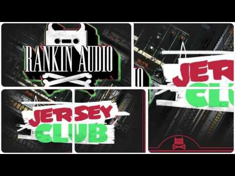 Jersey Club - RnB Samples & Loops