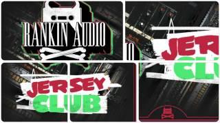 Jersey Club - RnB Samples Loops