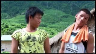 nplaim taws hlub part 1 full movie (hmong new movie 2017)