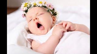 видео Байковое одеяло для новорожденных: выбор и уход