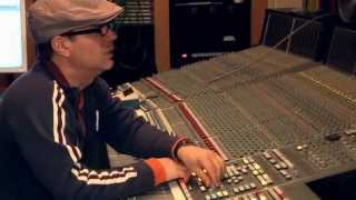 Jay-Z, Alicia Keys & Notorious B.I.G. Producer/Engineer Tony Black Berklee Interview - Music Jobs