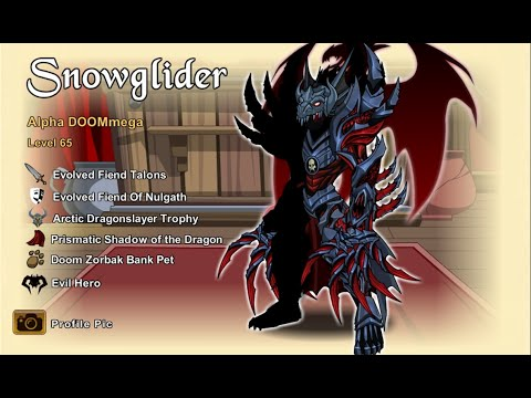 how to get to nulgath 2017