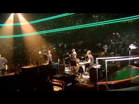 'He Is Lord' - Live From Elevation Worship - Christian ...