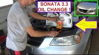 oil change videos, oil change clips - clipzui.com
