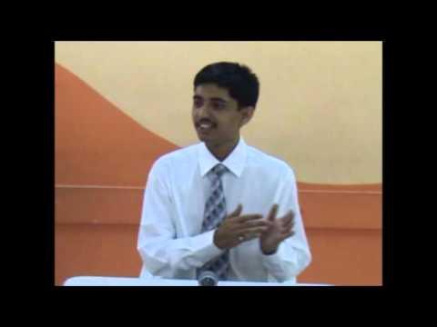 Aniket Mandavgane | IFS | AIR-29 | 2009