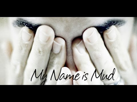 My Name is Mud Original Rock Song by Nite Wolf