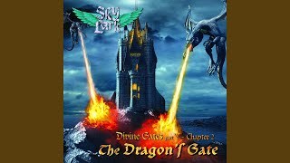 Provided to YouTube by Believe SAS The Answers · Skylark The Dragon...