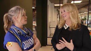 RTL Boulevard gemist? Linda de Mol over samenwerking LINDA. en Net 5