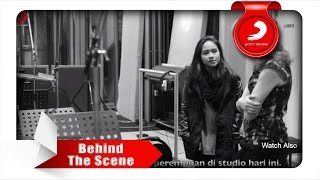 "Web Episode : Behind The Song ""Rangkaian Kata"" by Gita Gutawa"