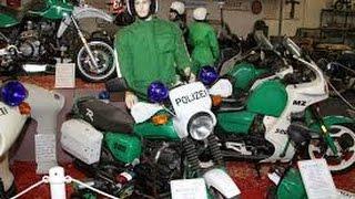 Polizeigewalt Deutschland - Deutschland -- Es wird weh tun