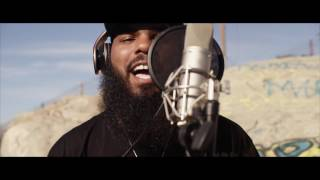 "Stalley - New Wave  from New 2017 Album ""New Wave"""