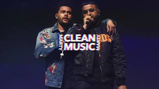 Nav Feat. The Weeknd Price On My Head Clean Version.mp3
