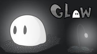 Making Of Glow - Brackeys Game Jam 1