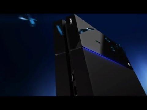 GTA 5 Online- Specter Customization