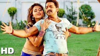 Chhalakata Hamro Jawaniya | Bhojpuri Romantic Song