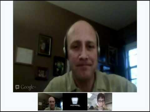 Indie Authors #12 with Jason Matthews and AC Cruz