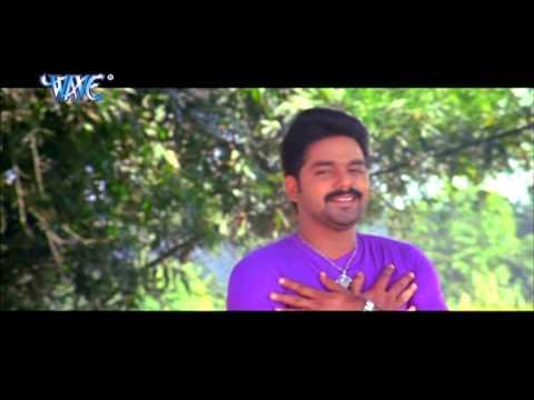 बतावा तू ओढनिया - Saugandh Ganga Maiya Ke | Pawan Singh | Bhojpuri Film Song 2015