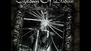 ★ Children of Bodom - Hell Is For Children (Pat Benatar) ★