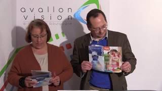 Forum Santé - Tiers payant, vaccins, VIH et tabac...