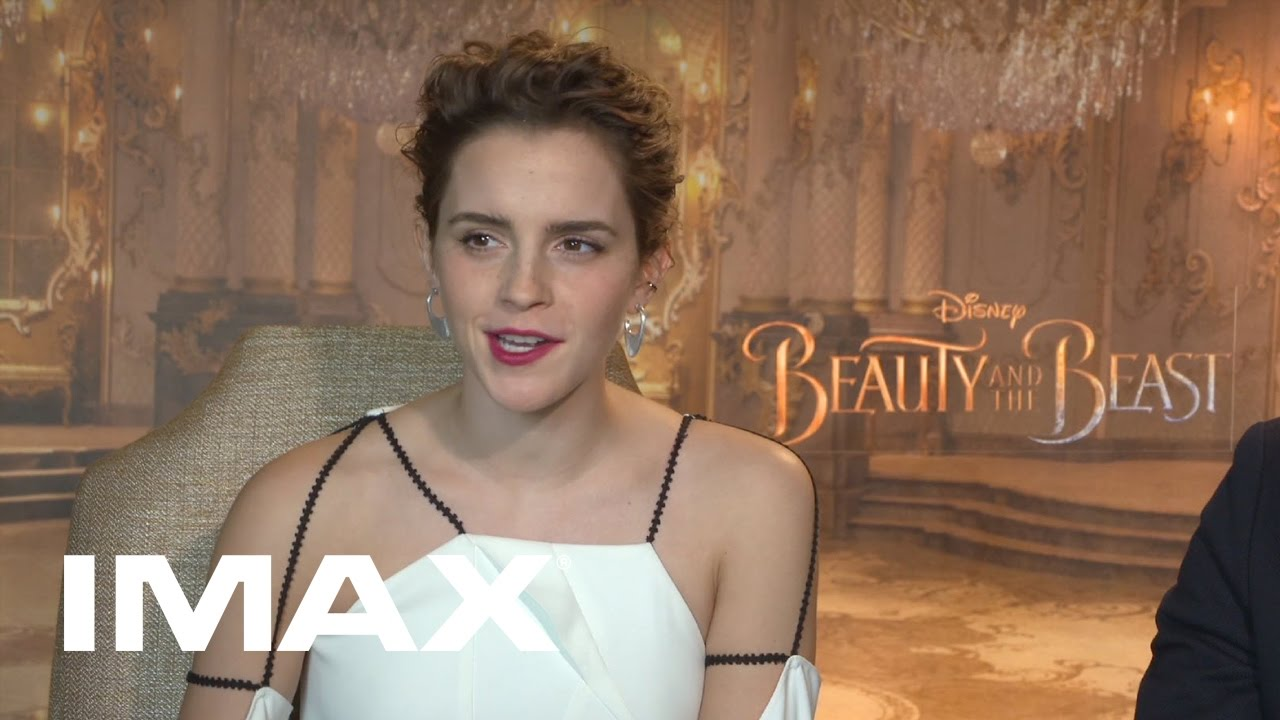 beauty and the beast nearby showtimes tickets imax beauty and the beast what enchanted item would you be