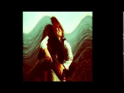 Mac DeMarco - A Heart Like Hers (Super Slowed Down)