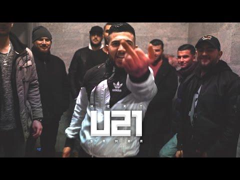 Mert Abi FEAT. SAMRA - U21 (prod. by MUKOBEATZ)