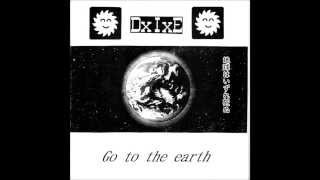 DxIxE - Discordant Sexist Carnage