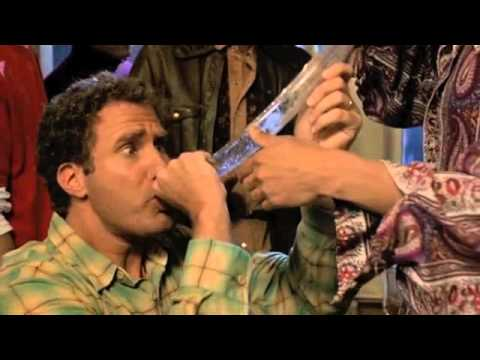 Old School 311 Best Movie Quote Frank The Tank 2003 Youtube