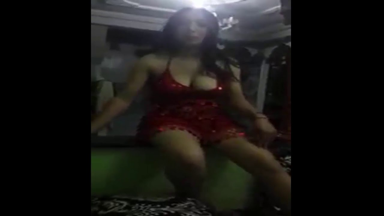 Download BNAT L9HBA BGHAT LI7WIHA