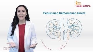 Webinar Seri 2 KPPIK FK Unand - Kegawatdaruratan Surgikal.