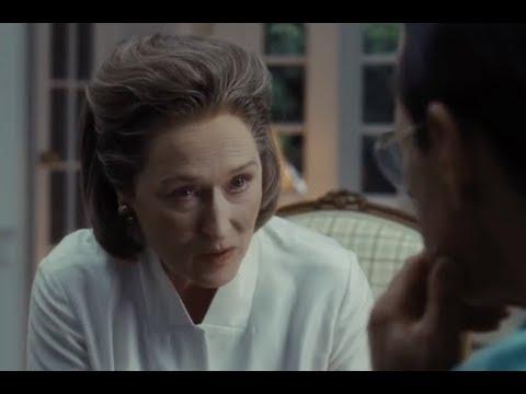 De kanshebbers op 'Beste film' bij de Oscars 2018