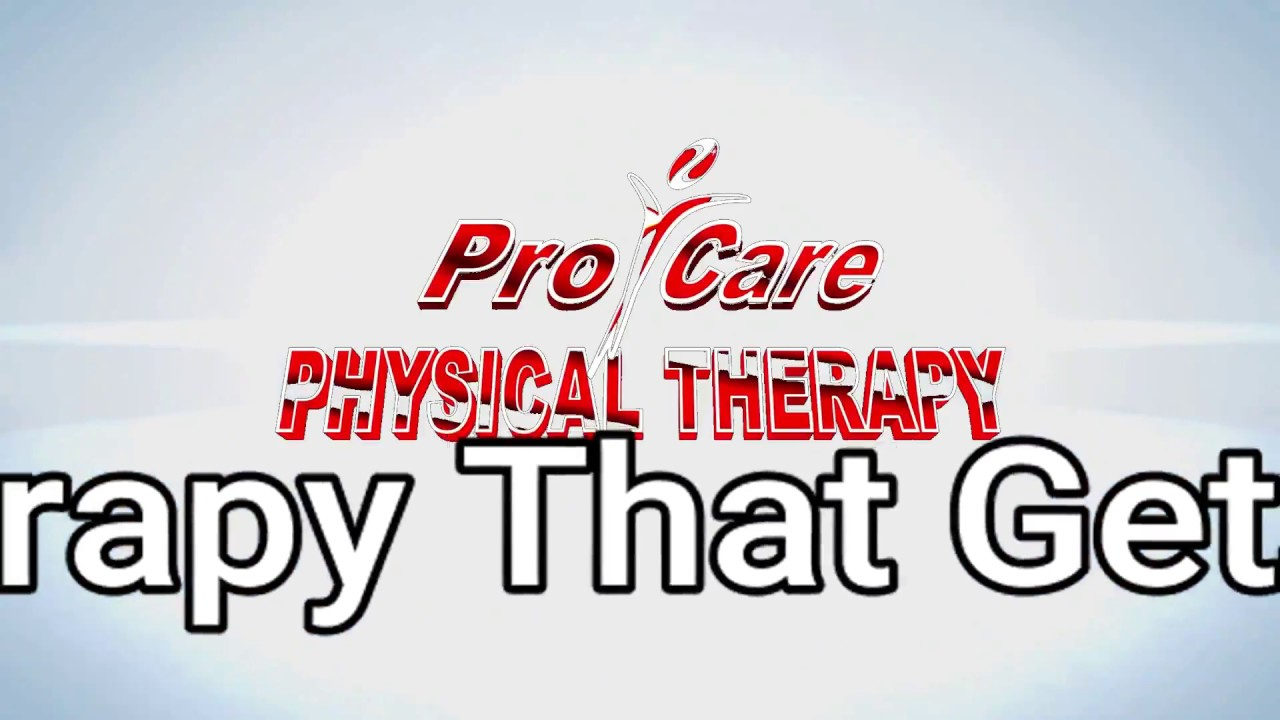 Physical Therapy Fort Lauderdale | Occupational Therapy | Speech Therapy