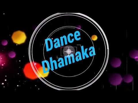 Aliluya aliluya ( Dj dance Mix song)