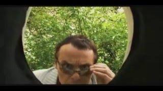Jan Saudek - V pekle svých vášní, ráj v nedohlednu - Trailer k filmu