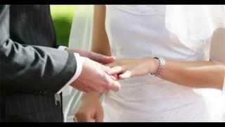 La Infidelidad en el matrimonio ¿como superarlo ?