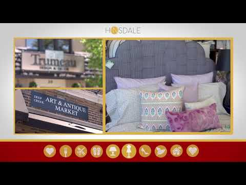 Hotel Nomo Soho New York from YouTube · Duration:  3 minutes 37 seconds