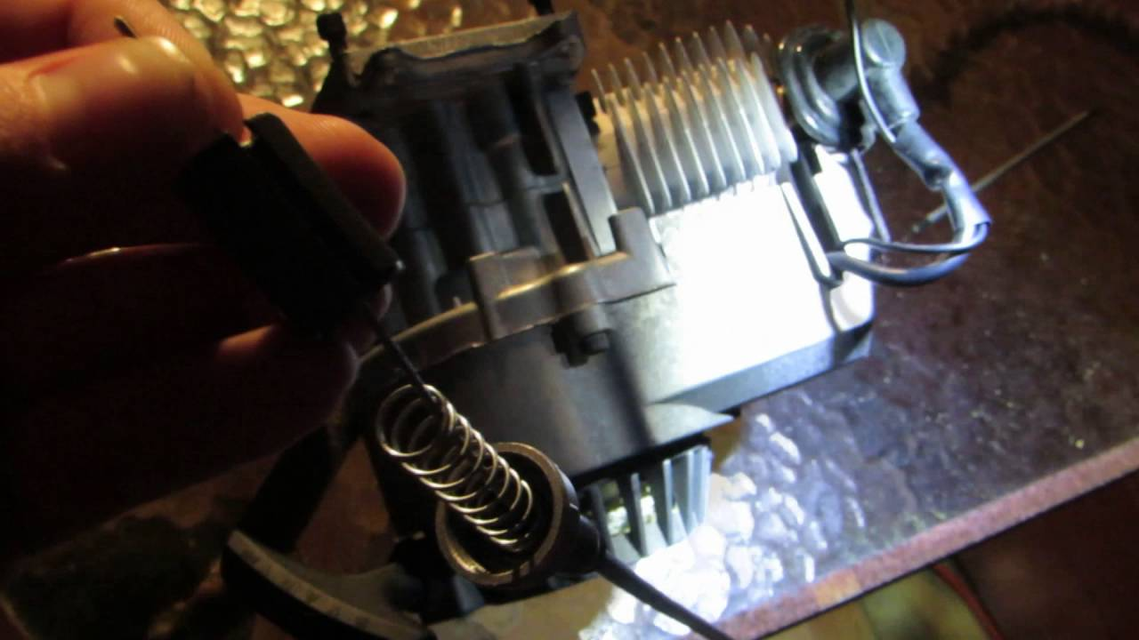 medium resolution of how to install pocket bike engine throttle cable