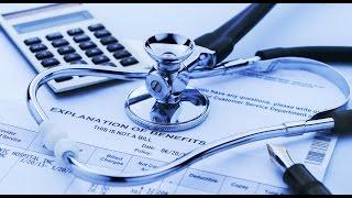 Trumpcare vs  Obamacare  чего ждать от новой реформы здравоохранения?