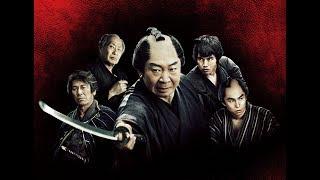 作家・池波正太郎が自身の短編小説を書き改めた戯曲を、河毛俊作監督が...