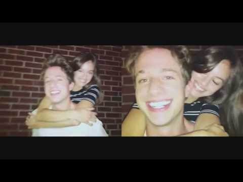 We Don't Talk Anymore - Charlie Puth Feat. Selena Gomez (Reverse Video)